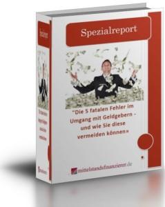 mittelstandsfinanzierer report1